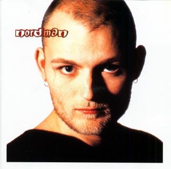 Nordman album